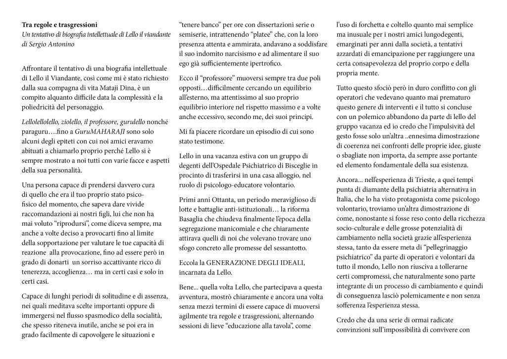 22_biografia-1
