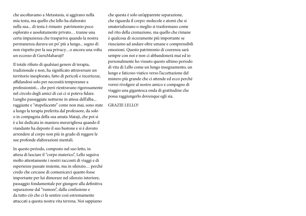 22_biografia-3